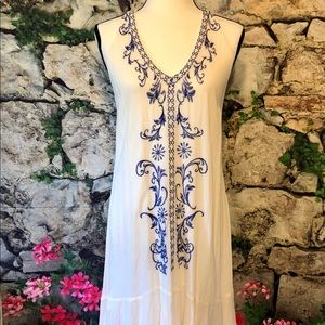 Sequin ♥️ Hearts Dress